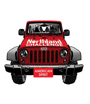 2016-northland-challenge-jeepv3_pms186